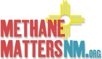 Methane Matters
