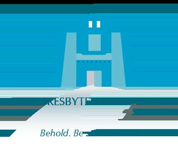 First Presbyterian Church of Santa Fe