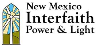 New Mexico Interfaith Power & Light