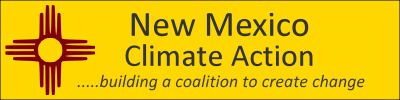 New Mexico Climate Action