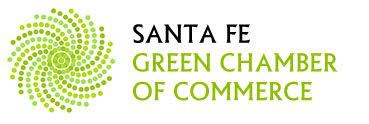 Santa Fe Green Chamber of Commerce