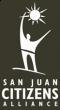 San Juan Citizens Alliance