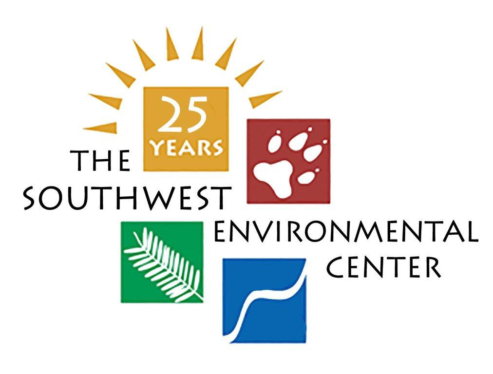 Southwest Environmental Center