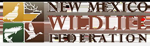 New Mexico Wildlife Federation