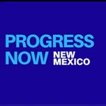 Progress Now NM