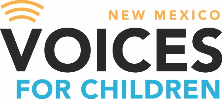 New Mexico Voices for Children