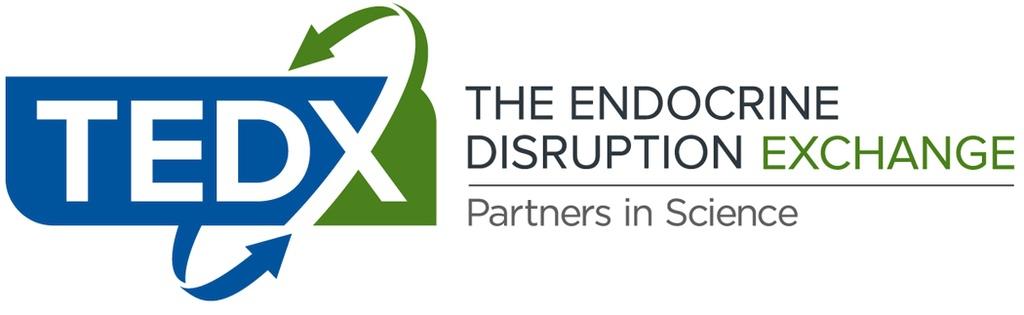 The Endocrine Disruption Exchange