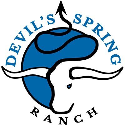 Devil's Spring Ranch