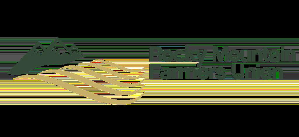 Rocky Mountain Farmers Union