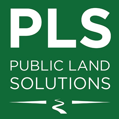 Public Lands Solutions