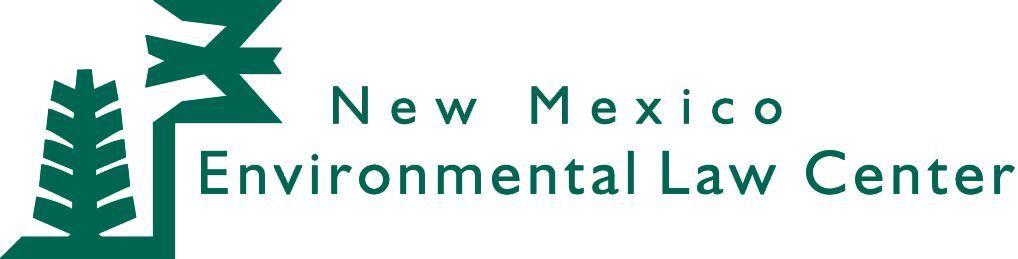 New Mexico Environmental Law Center