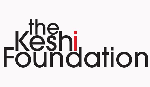 The Keshi Foundation