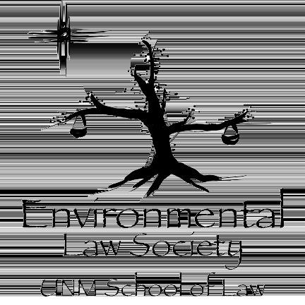 Environmental Law Society-UNM School of Law
