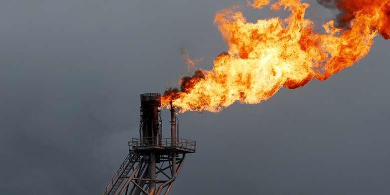 usingmethane.png
