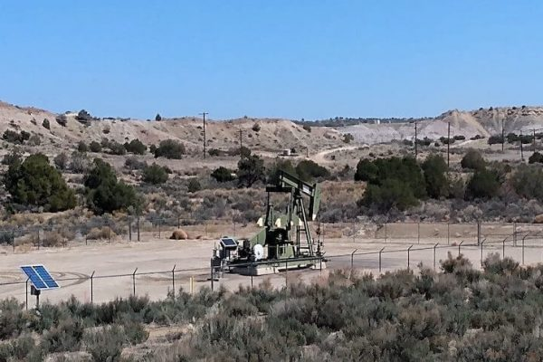 OIl-and-gas-wells-2-scaled (1)